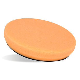 Griot'S Orange Foam Correcting Pad