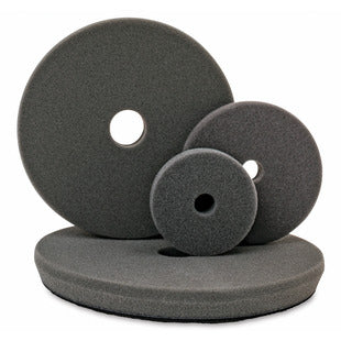 Griot'S Boss Black Finishing Foam Pad