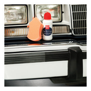Griot's Black Shine Trim Restorer