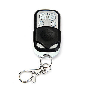 433.92MHZ Copy/Duplicator Remote Controller For Car/ Home/ Garage