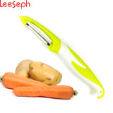 Potato Peeler/ Vegetable Cutter