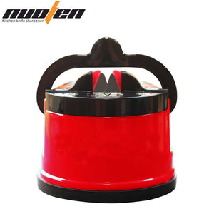 Easy and Safe Knife Sharpener
