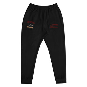 Free My Sole Men's Joggers