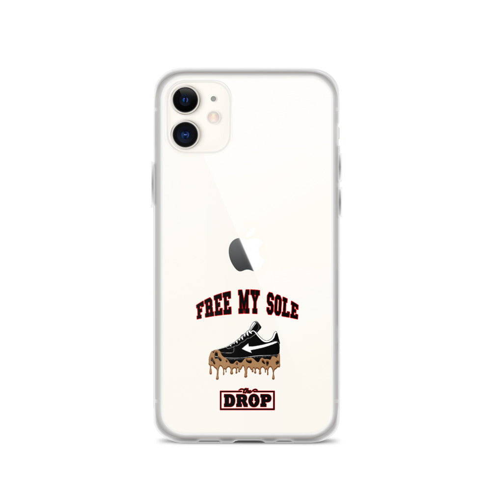iPhone 11 Series Case