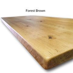 Forest Brown