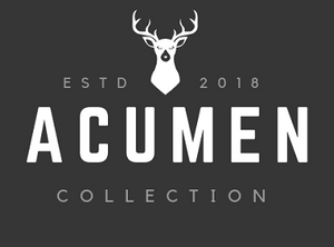 Acumen Collection Logo