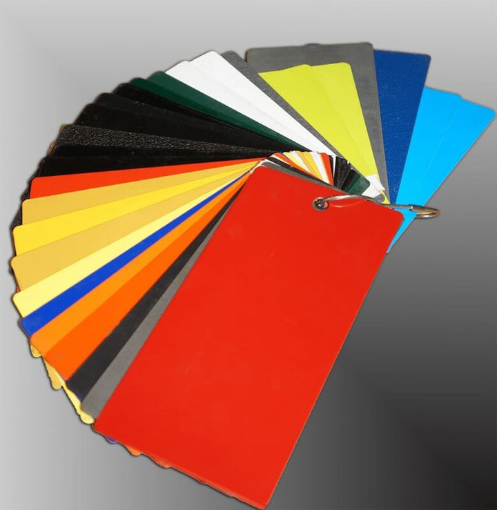 Powder Coating (4480465305655)