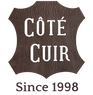 Cote Cuir Leather