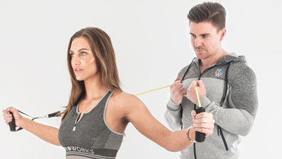 How to Become a Personal Trainer: Our Insider Tells All…