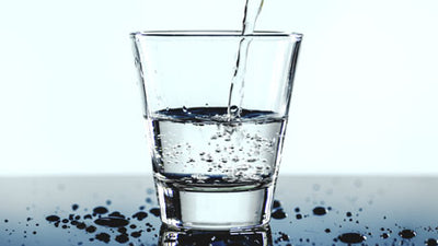 Getting Enough Water? Check Out these Workout Hydration Tips…