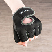 Ladies Gym Gloves