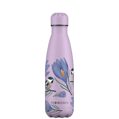 Proworks Chickadee 500ml Water Bottle