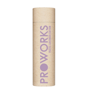 Proworks Pastel Lavender 500ml Packaging