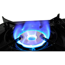 Portable Butane Gas Stove - oltrends