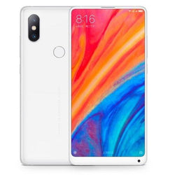 Xiaomi Mi MIX 2S 6GB 128GB  Snapdragon 845 Octa Core 3400mAh - oltrends