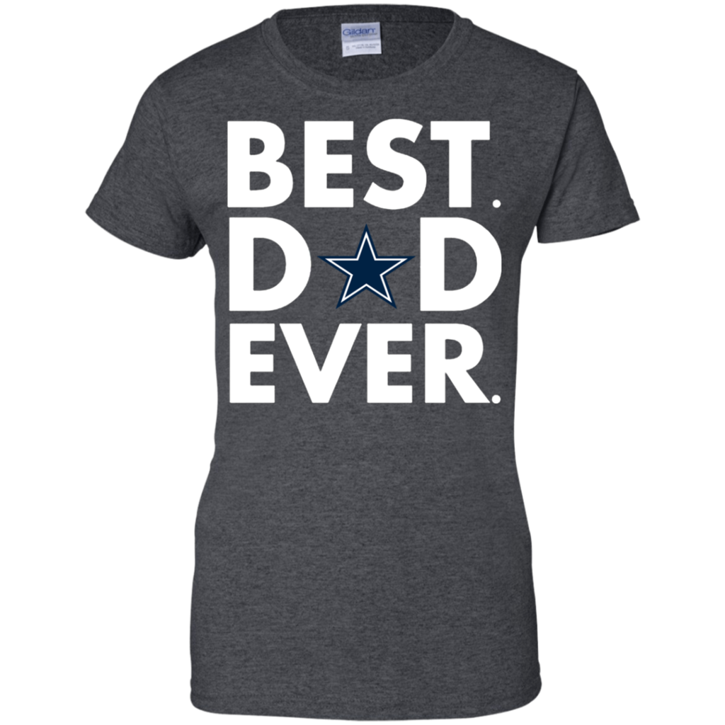 f9254aad0 ... Father s Day Gift Best Dad Ever Shirt. Previous slide. Load image into  Gallery viewer