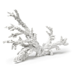 "Coral Branch Large 12""L"
