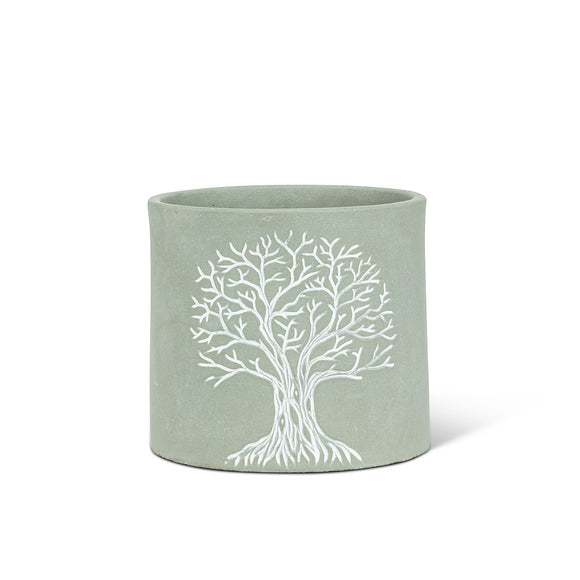 Tree of Life Planter 5
