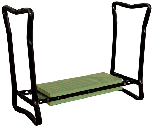 Folding Kneeler Bench