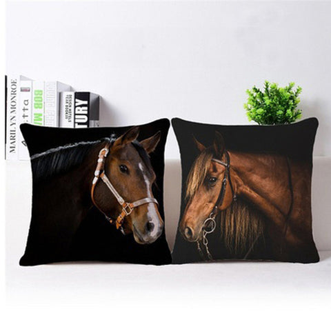 Image of 1 pc Pillow cover Creative Pillow Fashion Cartoon