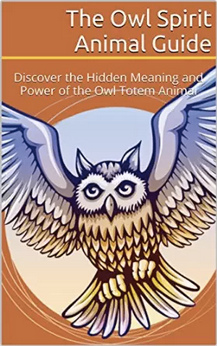 The Owl Guide