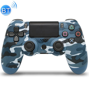 PSA Wireless Bluetooth Game Handle Controller