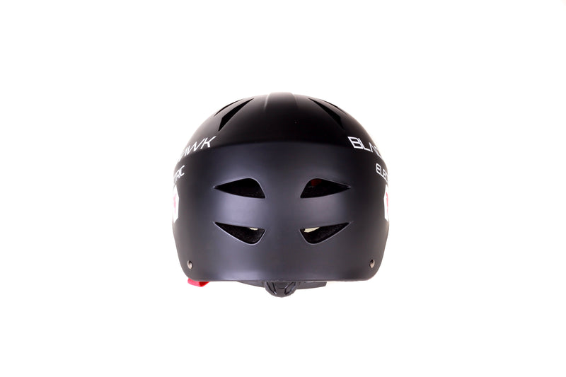 Black Hawk Skateboarding Helmet