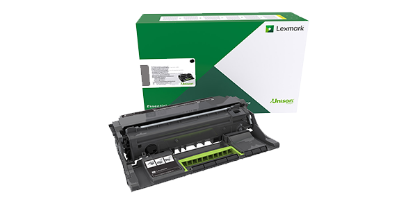 Lexmark M321/421 Imaging Unit
