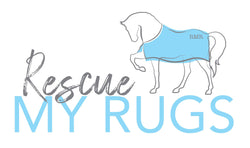 Rescue My Rugs