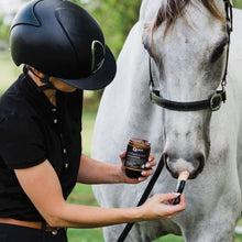 Equidae - Soothing & Calm Sunscreen Powder (with brush)