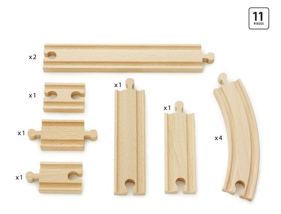 BRIO-Expansion-Pack-Beginer-Pieces_Little-Toy-Tribe