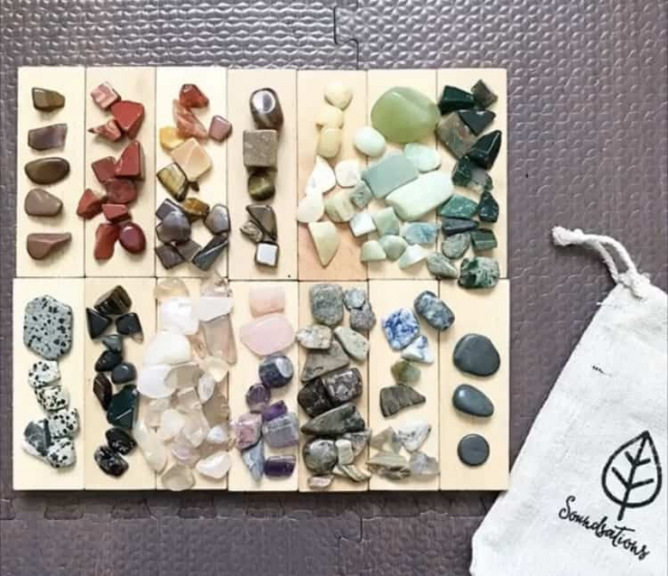 Crystal Discovery Kit