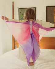 Sarah's Silks Wings