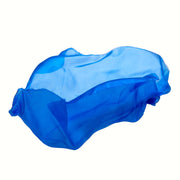 Sarah's Silks _ Playsilks Royal Blue _ Little Toy Tribe