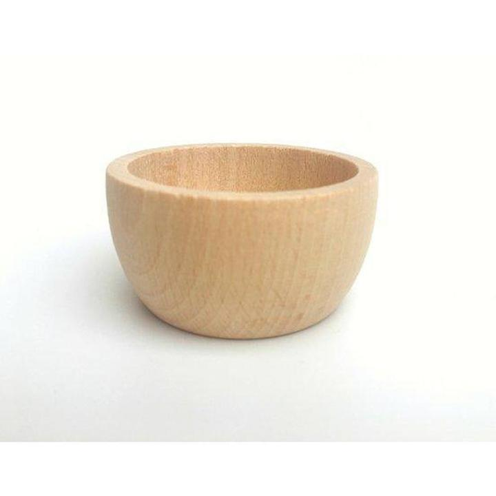 Grapat 6 Natural Bowls