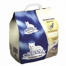 Cat - Litter Trays & Accessories