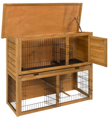 Cages & Kennels