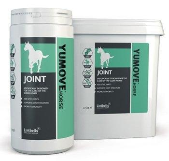 Equine - Supplements