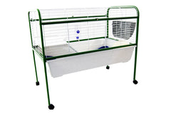 Liberta Warren Indoor Cage