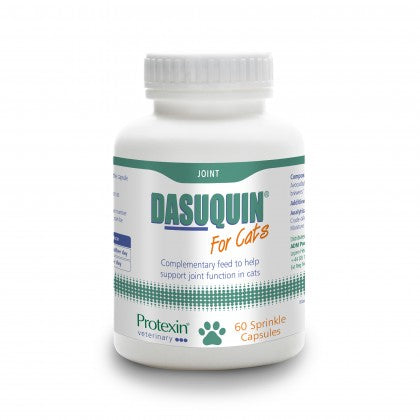 Dasuquin Tablets for Cats