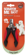Mikki Claw Clipper
