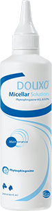 Douxo S3 Care Auricular Lotion 125ml