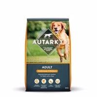 Autarky Adult Chicken