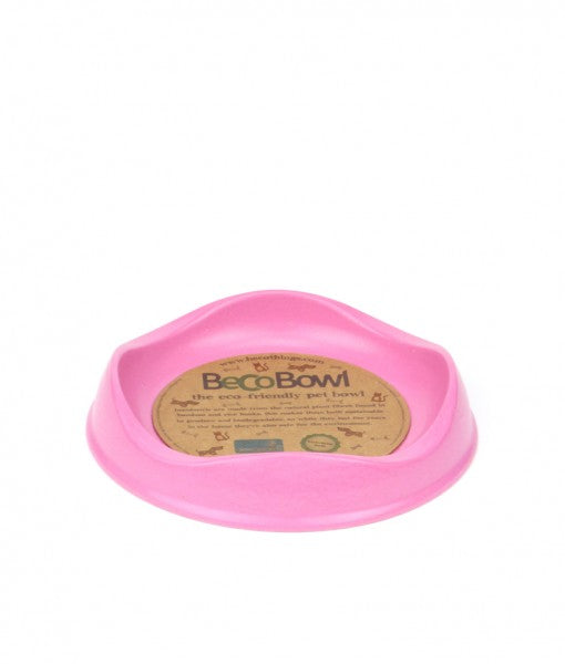 Beco Cat Feed Bowl
