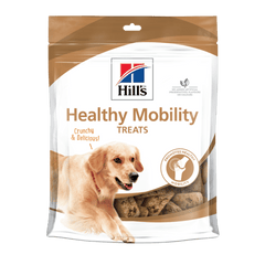 Hills Healthy Mobility Dog Treats 220g