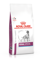 Royal Canin Renal Special Canine