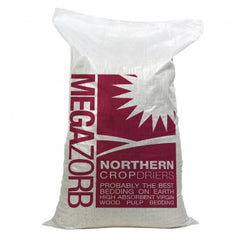 Northern Crop Driers Megazorb 85L