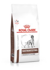 Royal Canin Gastro Intestinal Moderate Calorie Canine