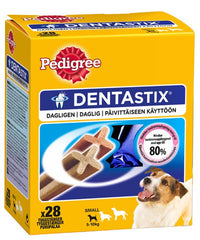 Pedigree Dentastix Small