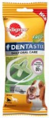 Pedigree Dentastix Fresh Medium